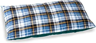"""Stansport Camp Pillow, 14"""" X 18"""""""