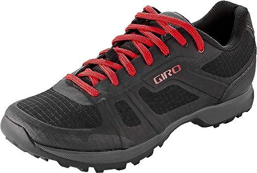 Giro Gauge Men's Mountain Cycling Shoes