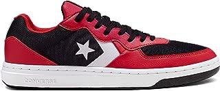 Converse Men's Rival Shoot for The Moon Sneaker