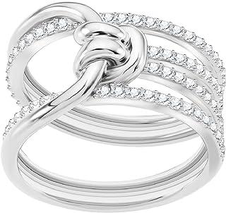 Swarovski Ring for Women Size 52, 5402449