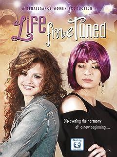Life Fine Tuned