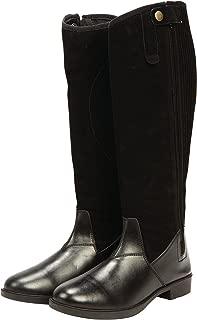 Simplicity Ladies Boot