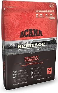 ACANA Pack Grasslands Ounces Grain Free - 64.29