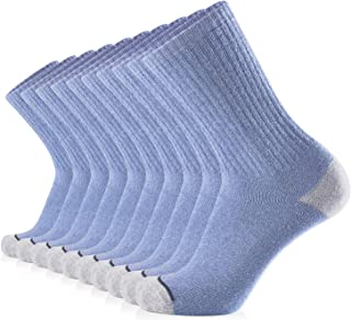 Best quality men's socks Reviews