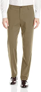 Dockers Men's Easy Khaki Stretch D3 Classic-Fit...