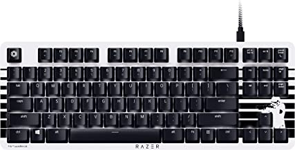 Best razer star wars keyboard Reviews