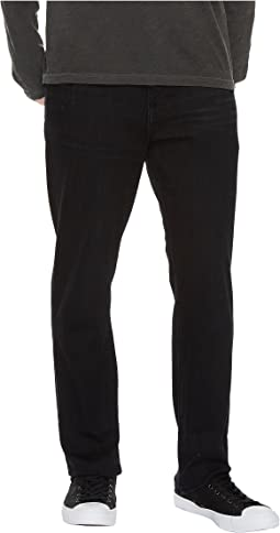 Lucky Brand - 410 Athletic Fit in Point Rider