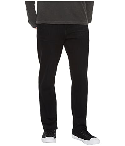 Lucky Brand 410 Athletic Fit in Point Rider (Point Rider) Men