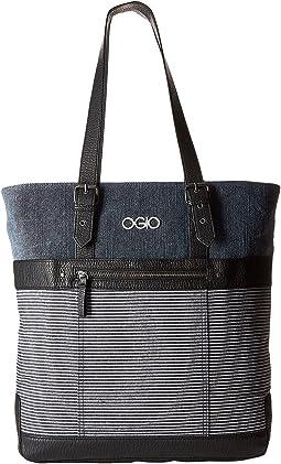 OGIO - Olivia Tote