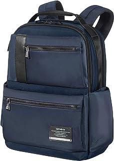 Samsonite 新秀麗 筆記本電腦背包 15.6 Openroad Blau (Space Blau) M (23cm-3,5L)