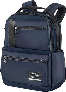 Samsonite 新秀丽 笔记本电脑背包 15.6 Openroad Blau (Space Blau) M (23cm-3,5L)