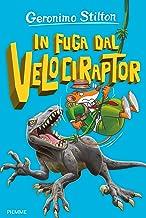 Permalink to In fuga dal Velociraptor PDF