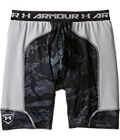 Under Armour Kids - Novelty Spacer Slider (Big Kids)