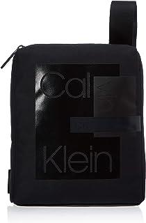 حقيبة من كالفن كلاين K50K505143