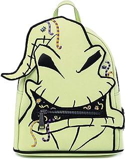 CORE Nightmare Oogie Backpack-SG
