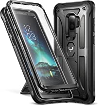 Best s9 plus camera protector Reviews
