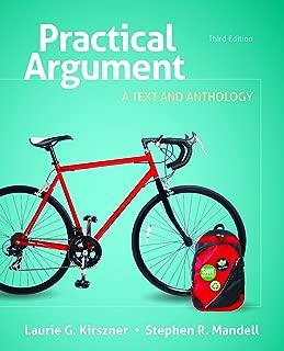 Best cp practical argument edition 3rd Reviews