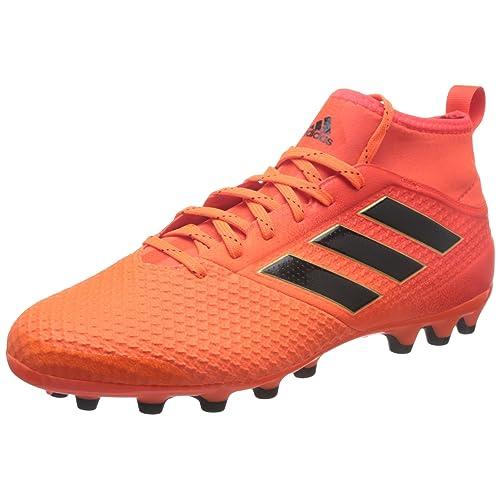 watch 5da8b 595be adidas Ace 17.3 AG, Botas de fútbol para Hombre