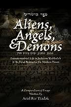 Best rabbi ariel bar tzadok Reviews