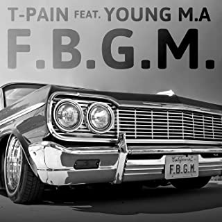 Best t pain young ma Reviews