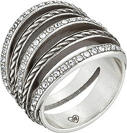 Neptune's Rings Ring