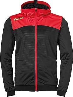 Suchergebnis auf für: Kempa Jacken Jacken