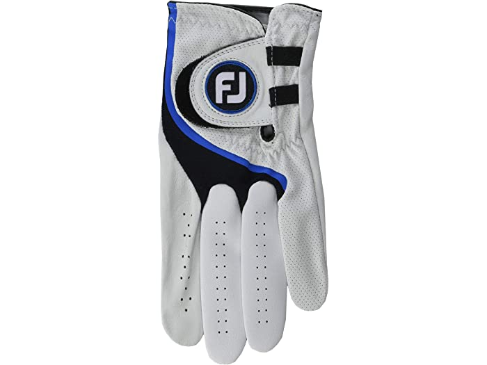 FootJoy Pro FLX Cadet Left Golf Glove