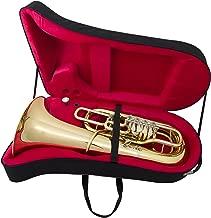 John Packer JP379FF Sterling F Tuba