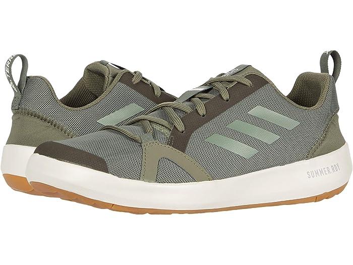 adidas Outdoor Terrex S.RDY Water Shoe