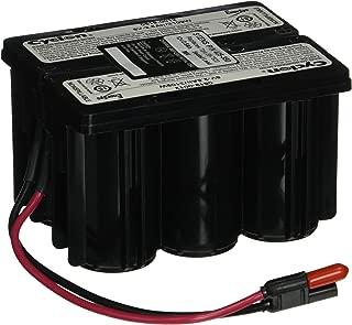 lawn boy battery