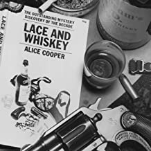 Best lace and whiskey album Reviews