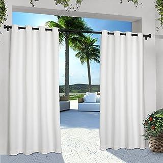 Iutdoor Curtains