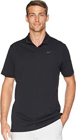 99ba905858 Nike Golf Clothing Latest Styles | 6pm