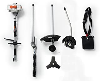 Best weed eater brand edger Reviews