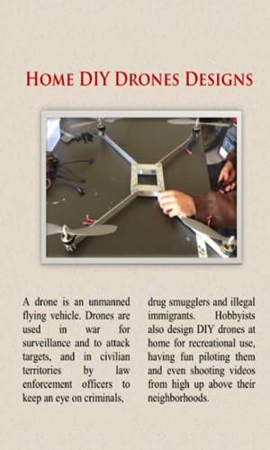 iDrone-Drone-Enthusiast-Magazine