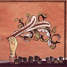 Best crown of love by arcade fire Reviews