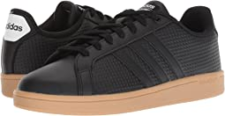 factory authentic f5a5f 08955 Mens Casual adidas Shoes  6PM