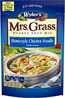 Best soup starter pack Reviews