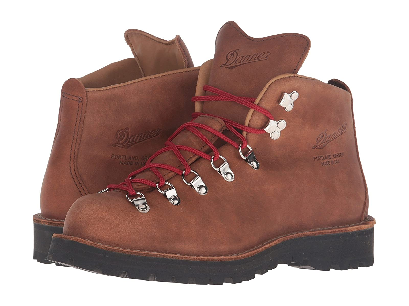 Danner Mountain Light Cascade ClovisAffordable and distinctive shoes