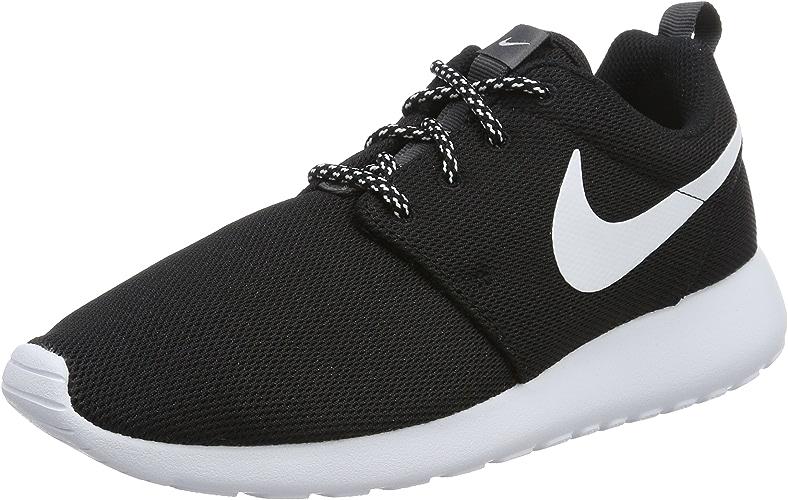Nike W Roshe One, Chaussures de FonctionneHommest EntraineHommest Femme