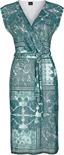 s.Oliver BLACK LABEL Kurzes Kleid Vestido para Mujer