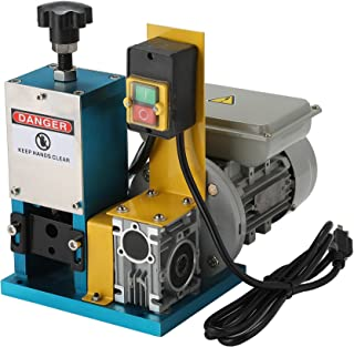 Best Copper Stripping Machine of 2020 – Top Rated & Reviewed