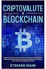 ondulazione capitalizzazione di mercato vs bitcoin bitcoin del mercato fresco