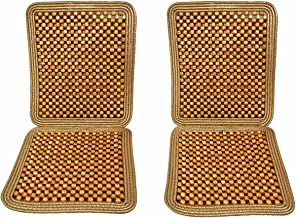 Best zone tech seat covers installation Reviews