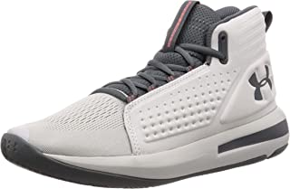 best sneakers 54b37 27531 Under Armour Mens Torch Basketball Shoe
