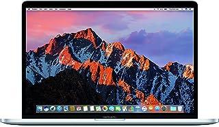 2017 Apple Macbook Pro Retina Intel Core i7 (15 pulgadas, 16 GB de RAM, 512 GB de almacenamiento SSD) QUERTY en español - ...