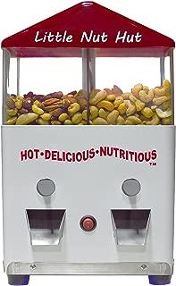 Best little nut hut Reviews