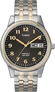 Men's Charles Street Watch