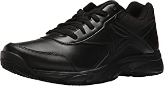 Reebok Men's Work N Cushion 3.0 4e Walking Shoe