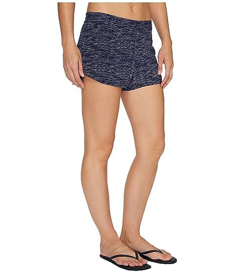 Lole Lole Judy Lole Shorts Judy Shorts Lole Shorts Judy Judy Fqnw5IgP0